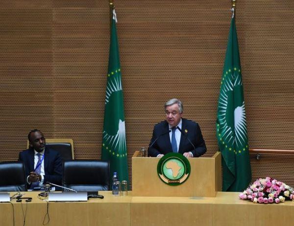 AU summit.jpg