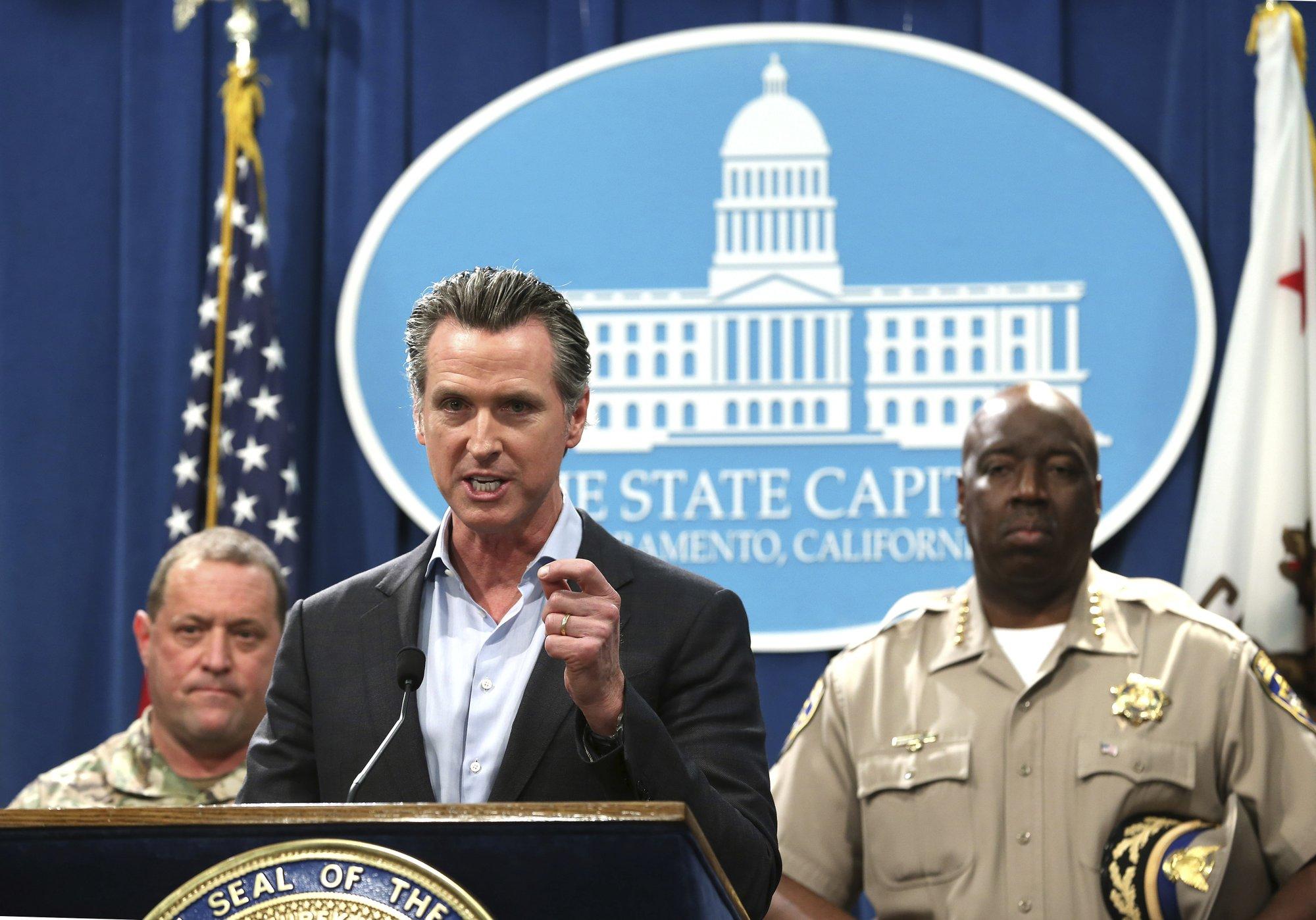 California governor.jpeg