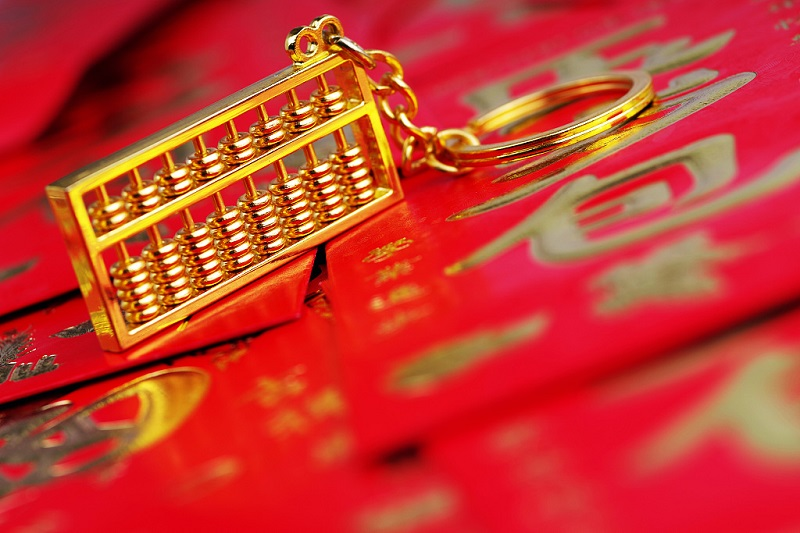 China launches plan to strengthen consumption