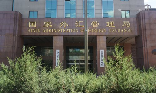 China issues new rules for foreigners taking part in stock incentive programs