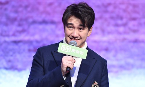 Actor's plagiarism scandal sparks search for more dirt