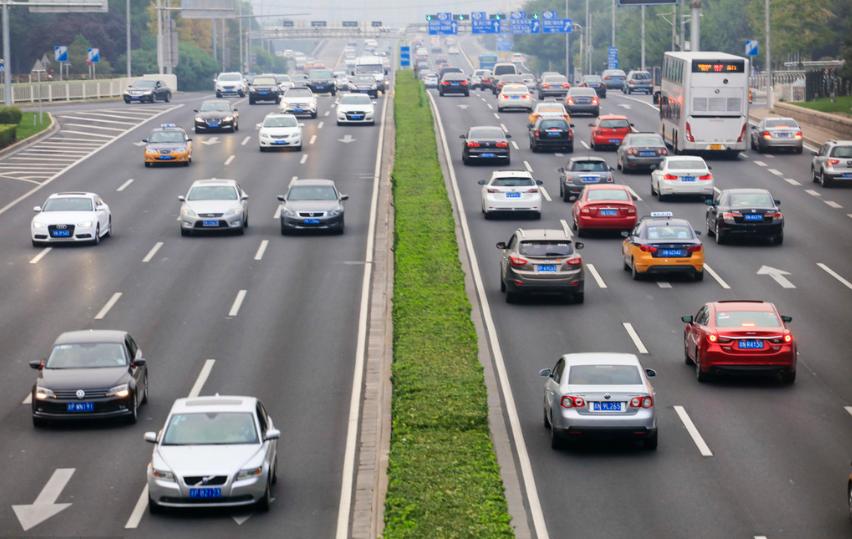 Beijing mulls earlier adoption of emission standards to cut pollution