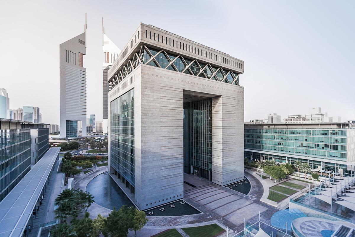 Dubai turning strategic hub for Chinese investors