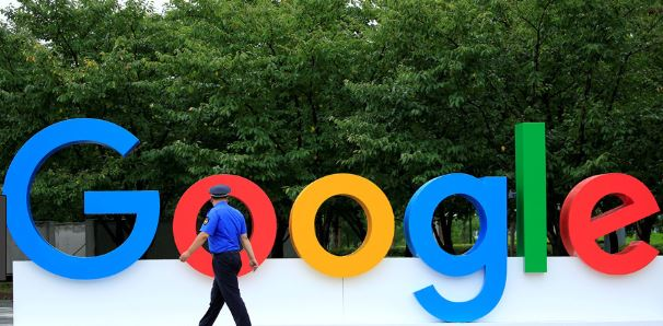 Google to invest 13 bln USD in US data centers