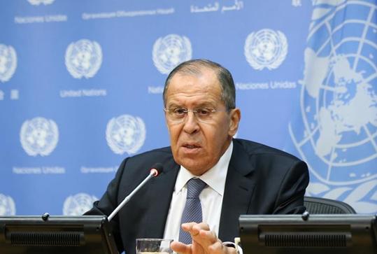 Moscow unfazed by possible new Western sanctions
