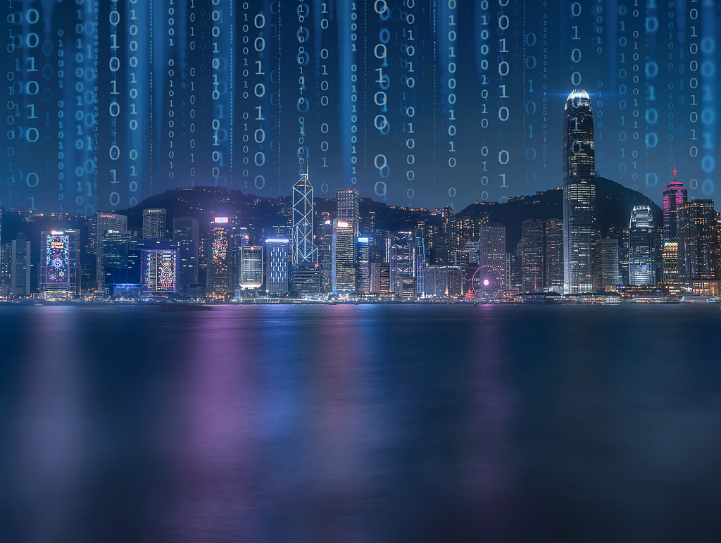 China's big data sector to expand rapidly in 2019