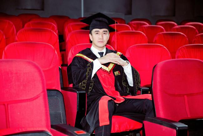 Beijing education authorities monitor Zhai Tianlin probe