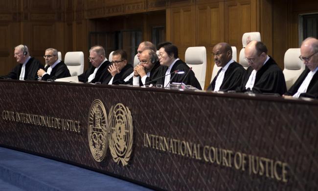 UN court.jpg