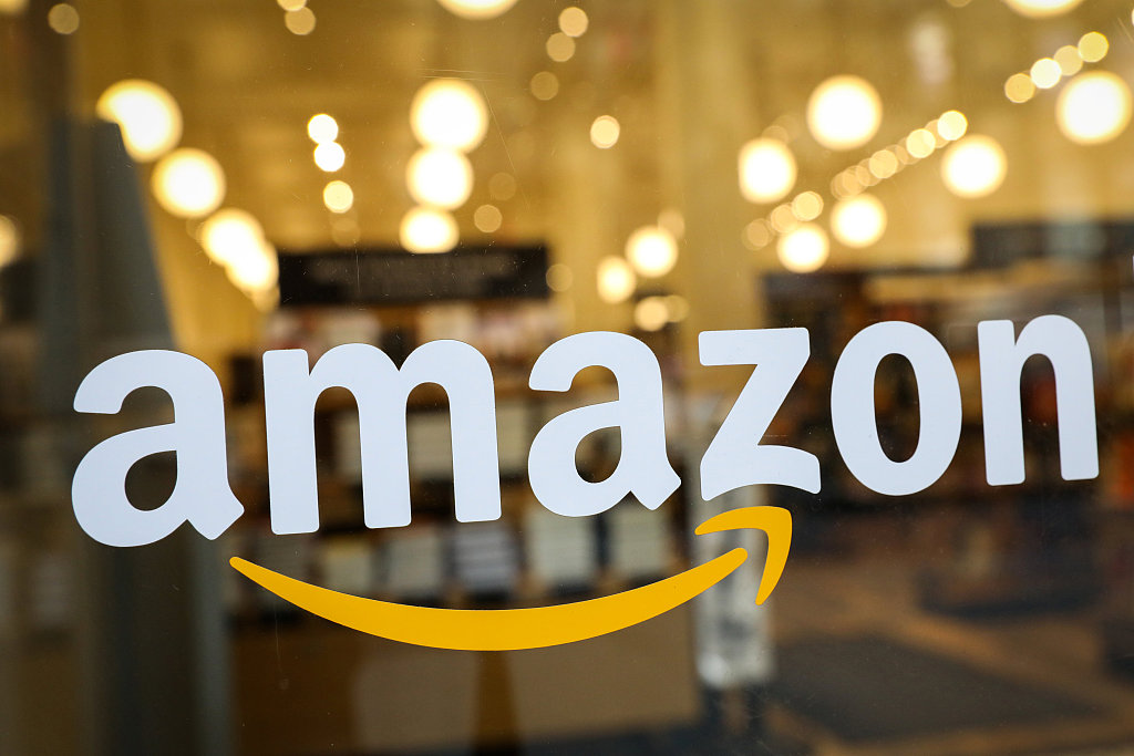 Amazon's expansion plan in Virginia remains: official