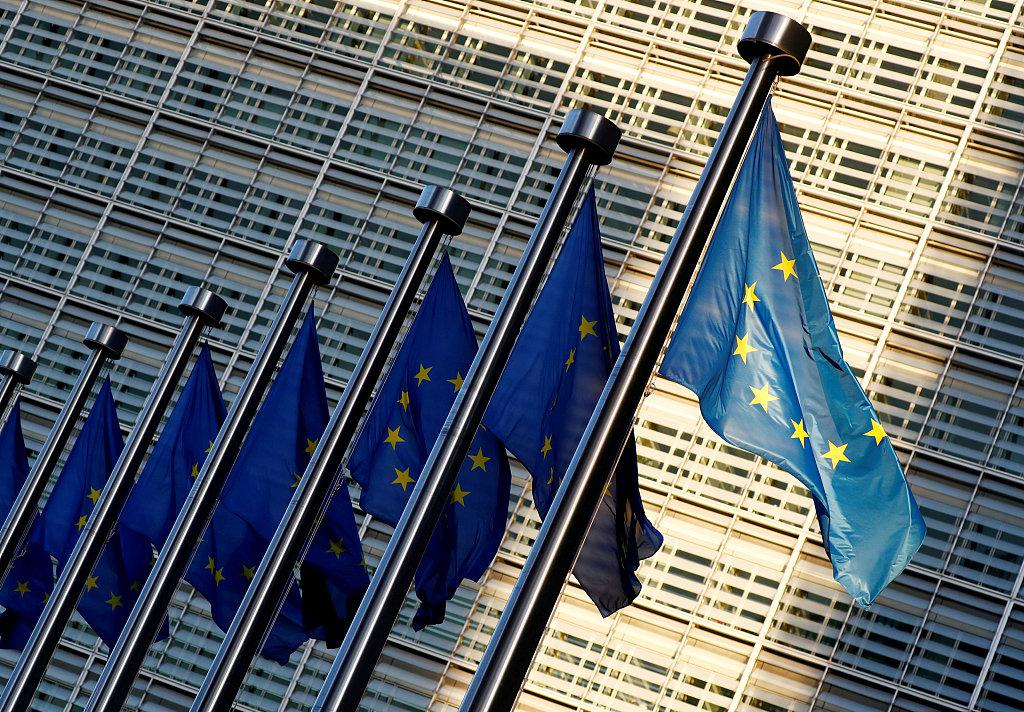 New Brexit talks in Brussels next week