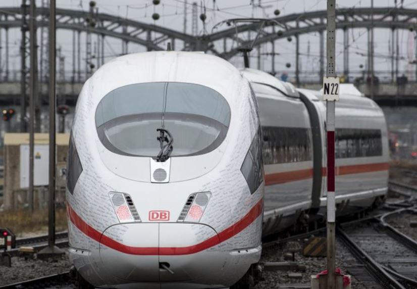german train.JPG