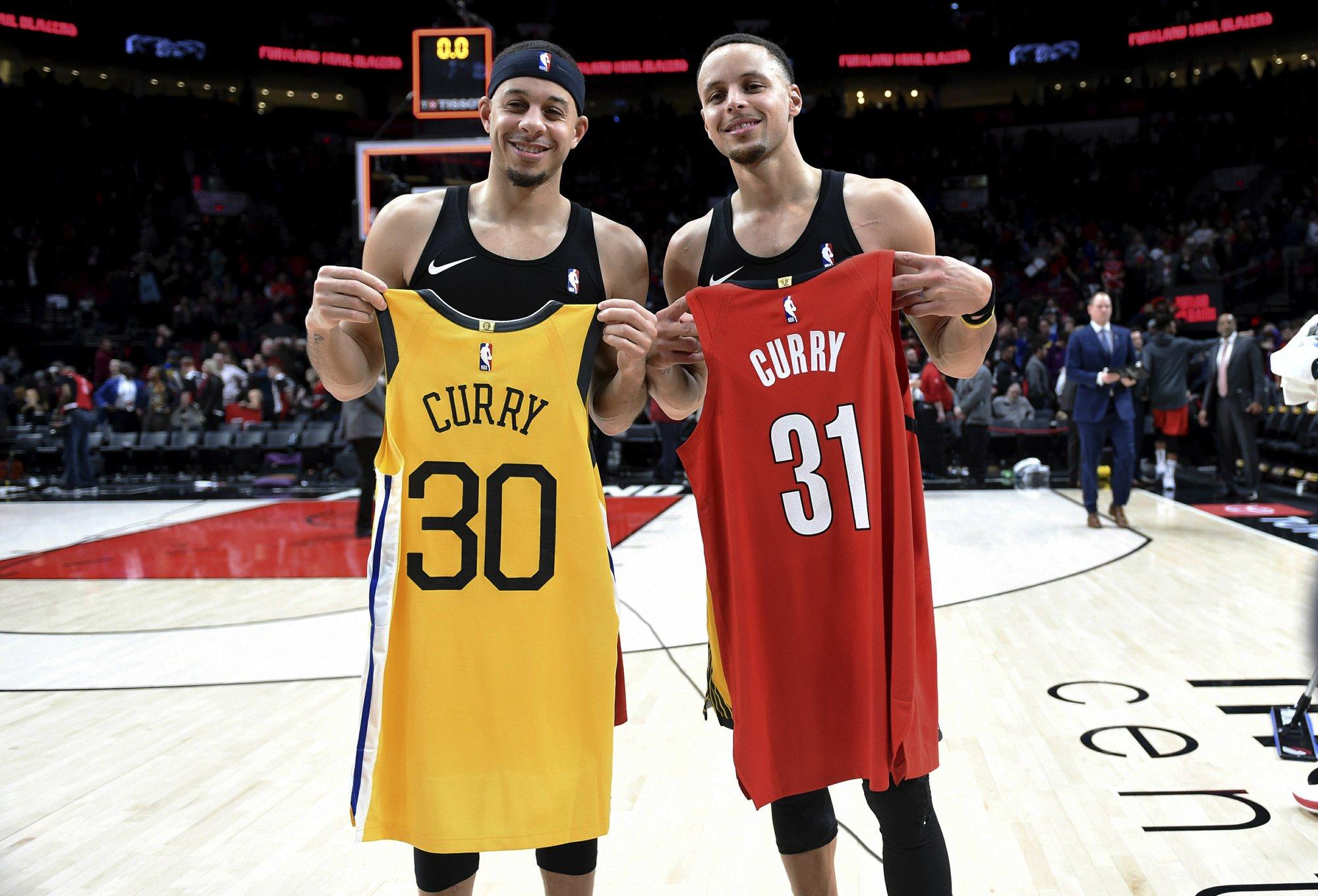 NBA, FIBA bringing pro league to Africa