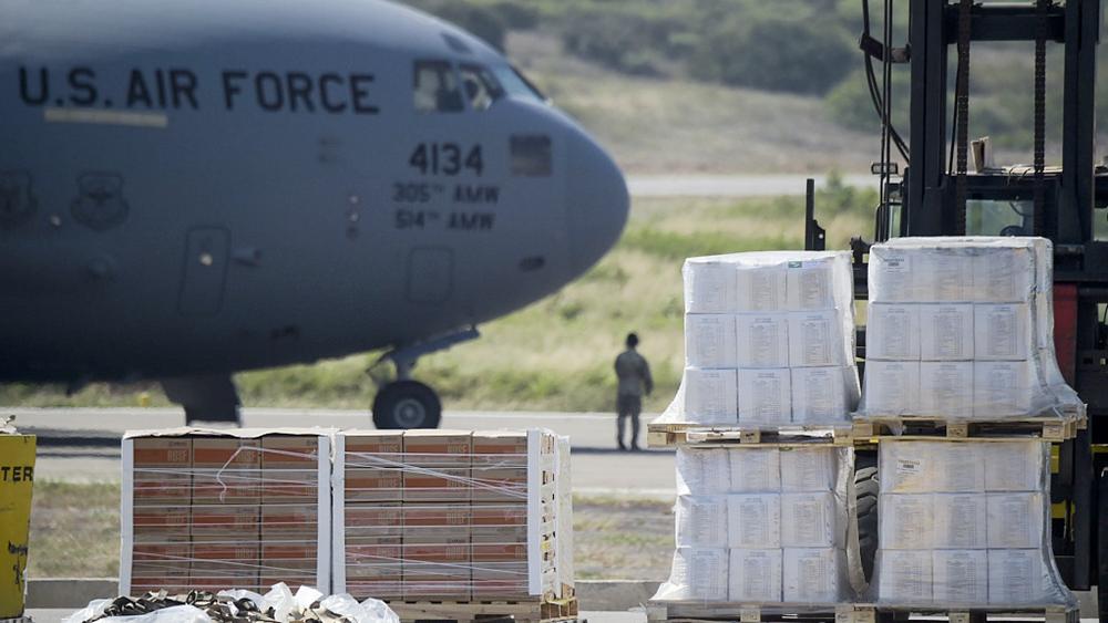 US aid.jpg