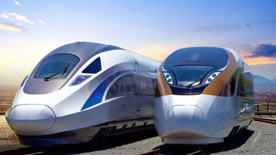 China's CRRC sets up financial leasing arm for overseas services