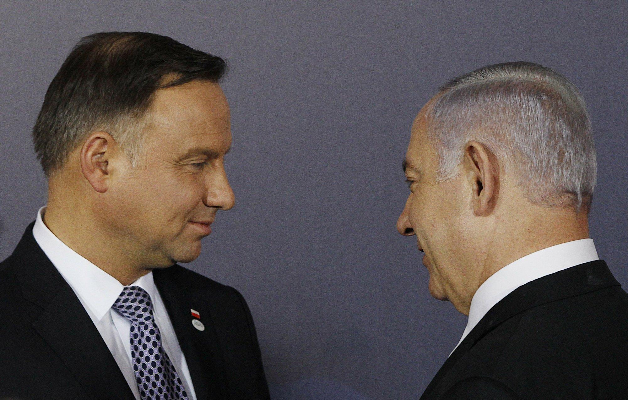 Israeli leaders.jpeg