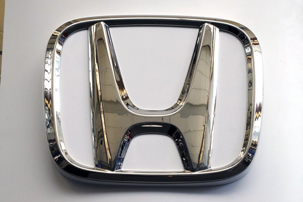Honda AP.jpg