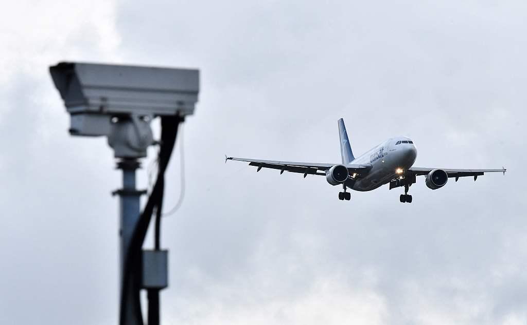 Heathrow drone.jpg