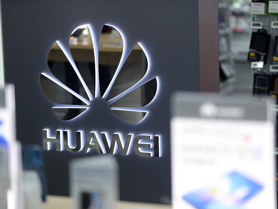 Germany won't exclude Huawei from its 5G network: interior ministry