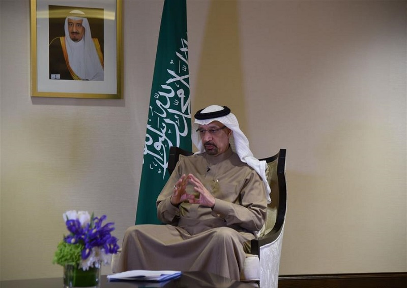 Saudi crown prince's visit to China expected to bring ties to new high: minister