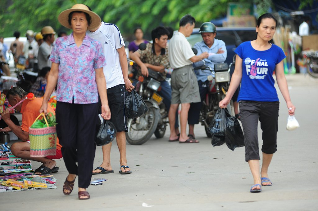 Hainan to phase out single-use, non-degradable plastic products