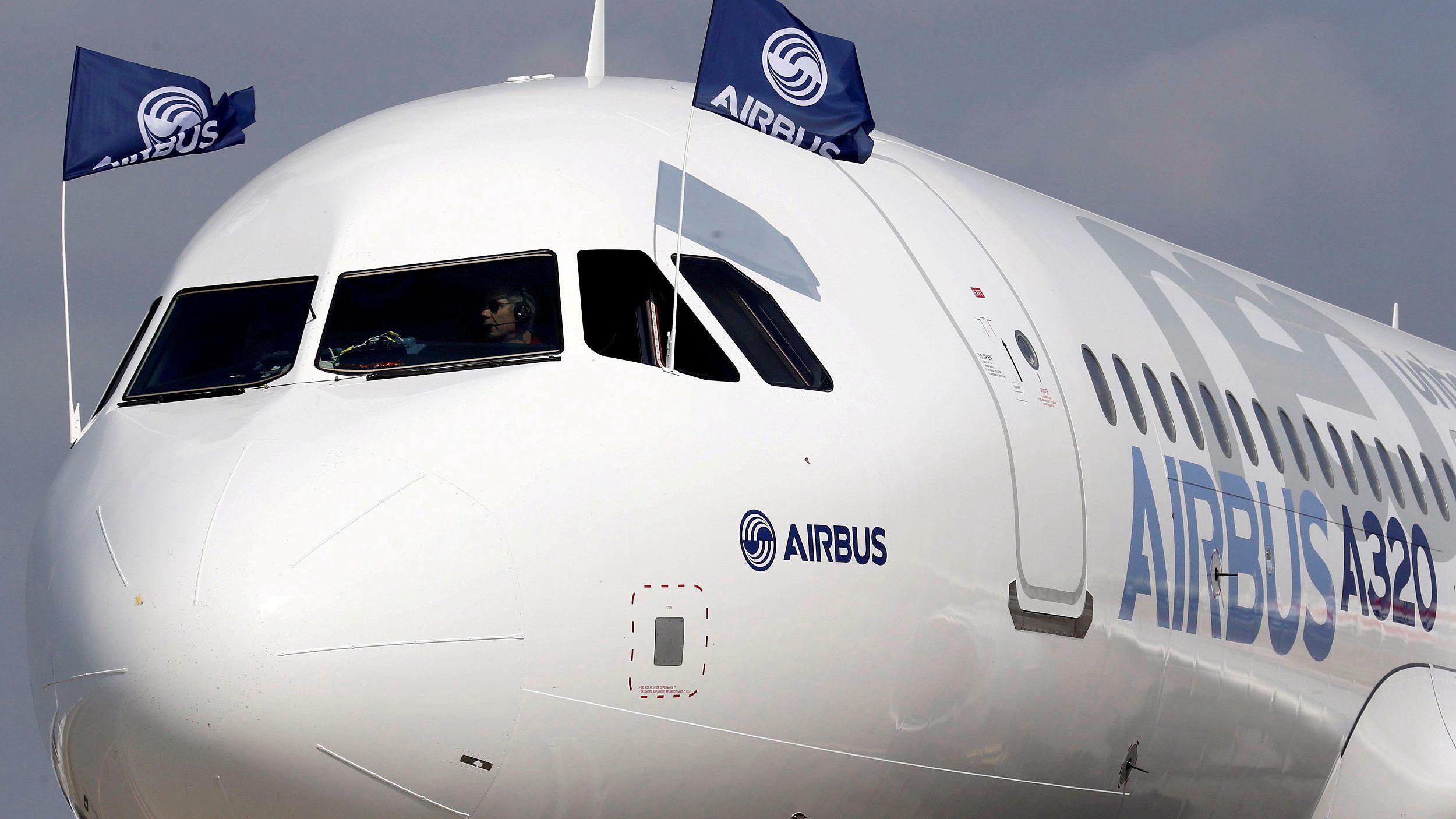 airbus cgtn.jpg