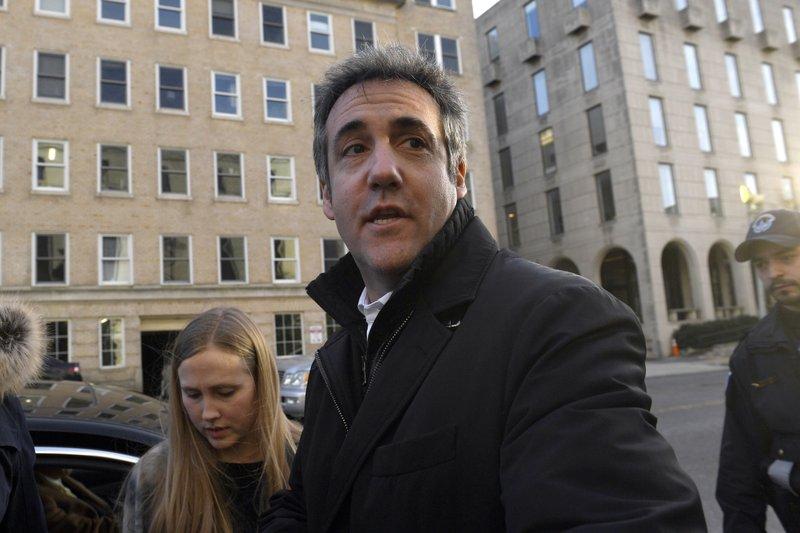 Cohen AP.jpeg