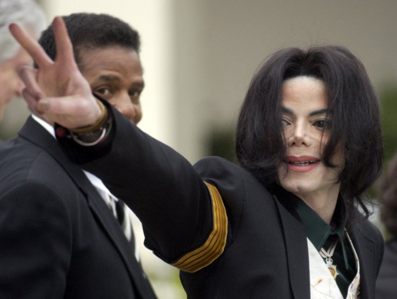 Michael Jackson AP.jpeg