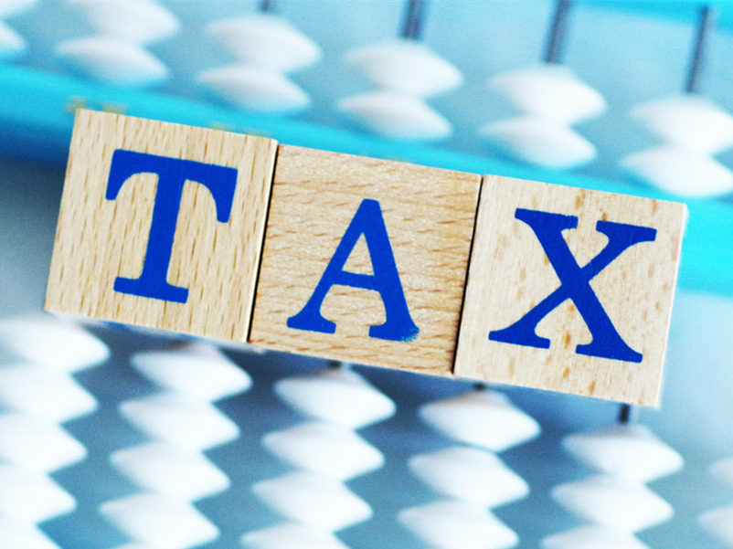 Opinions solicited on tax, fee cuts in market reform push