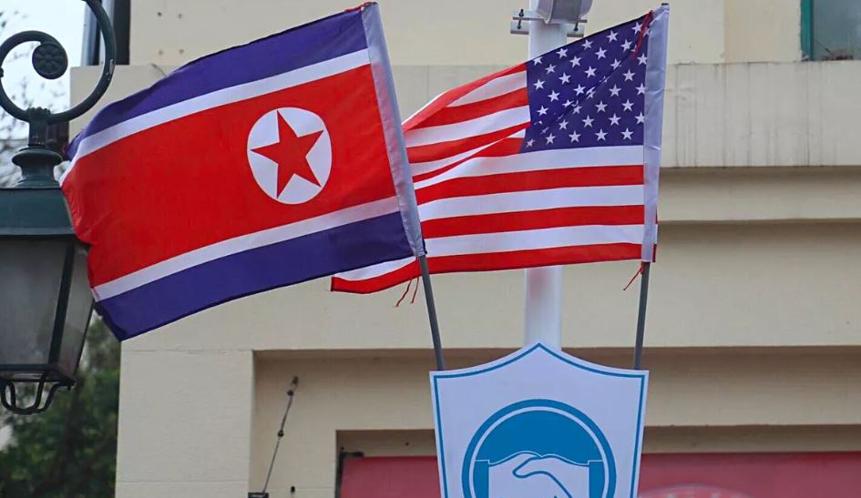US, DPRK to seek understanding of denuclearization at Hanoi summit