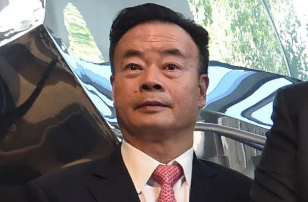 Australian court vindicates Chinese billionaire