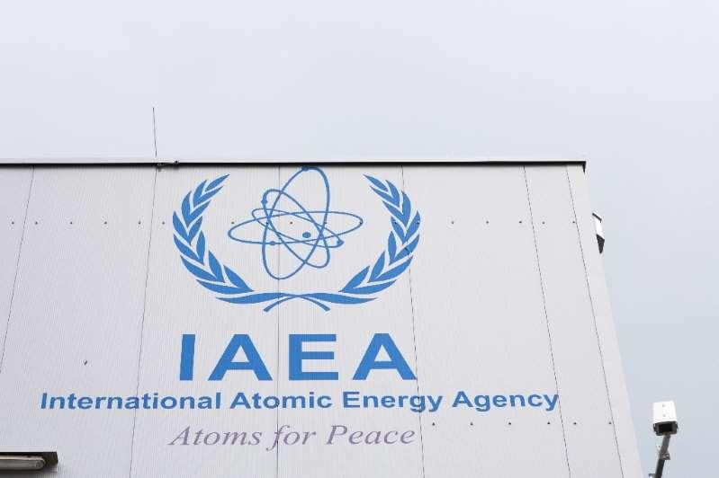 IAEA AFP.jpg