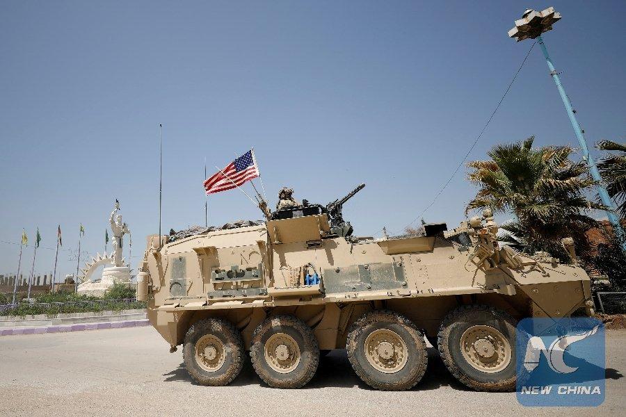 US to leave 200 troops.jpg