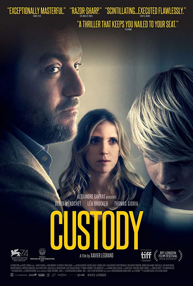 custody poster.jpg