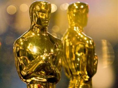 Oscars night is here! Hollywood ready for glitzy gala