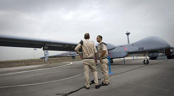 India drones.JPG