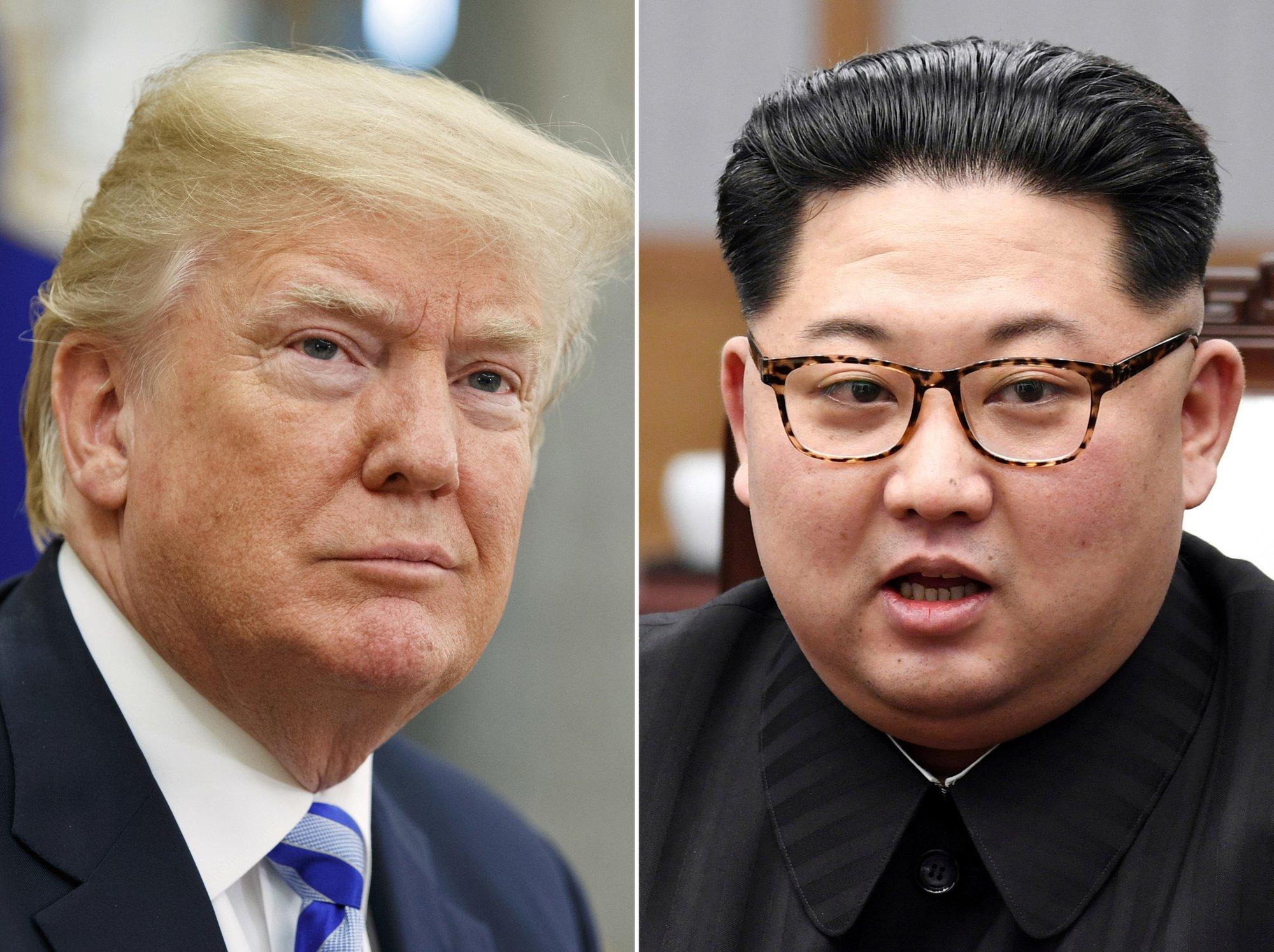 kim and trump.jpeg