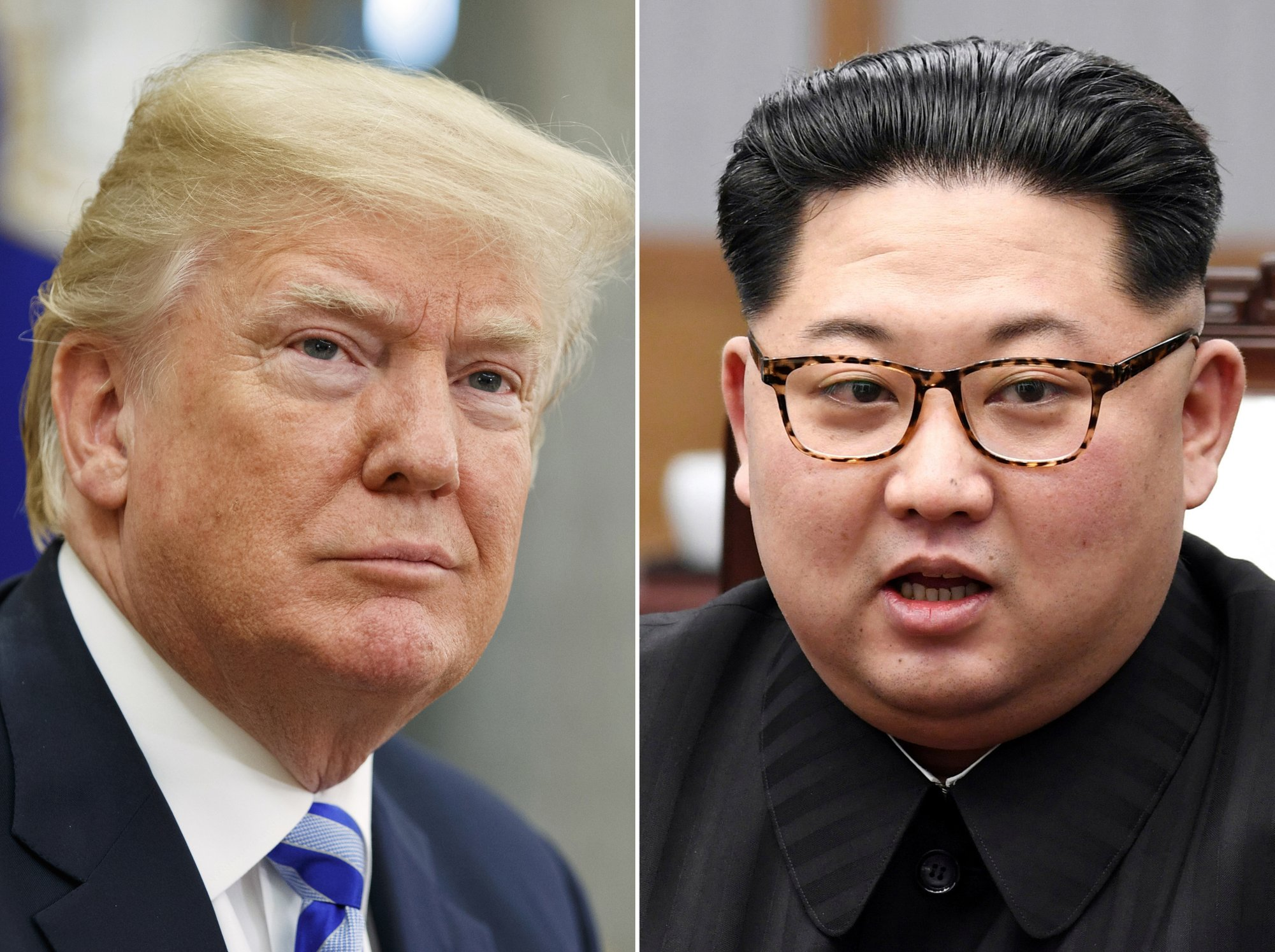 Trump to depart on Feb. 25 for Hanoi summit with Kim
