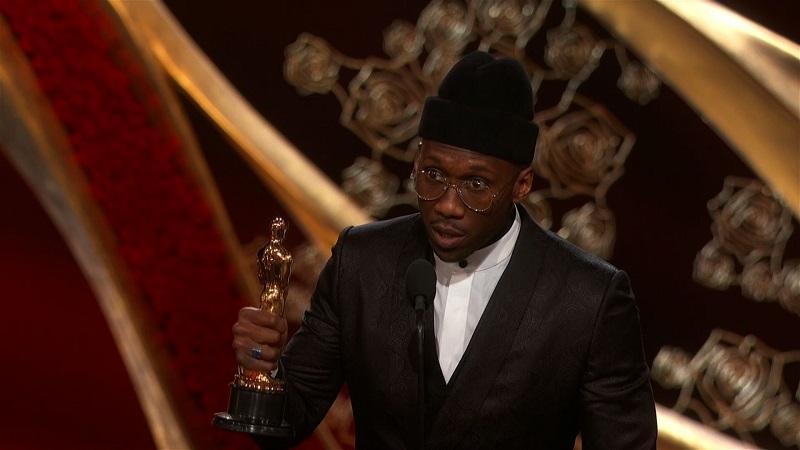 AFP-TV_20190225_ACE_USA_OscarsAli_VID1309465_EN_en.jpg