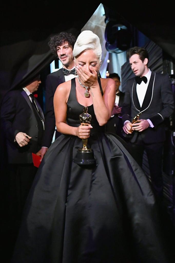 Lady-Gaga-2019-Oscars.jpg