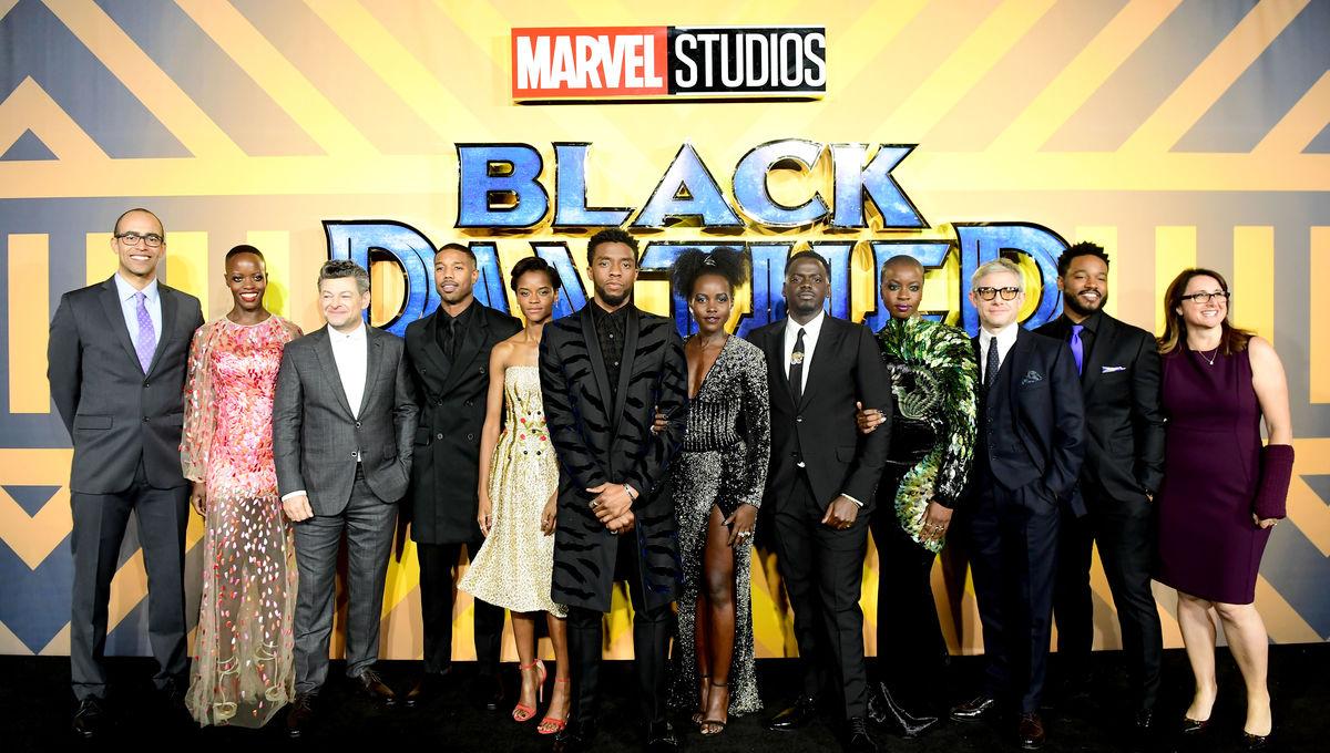 black_panther_premiere_cast_-_getty.jpg