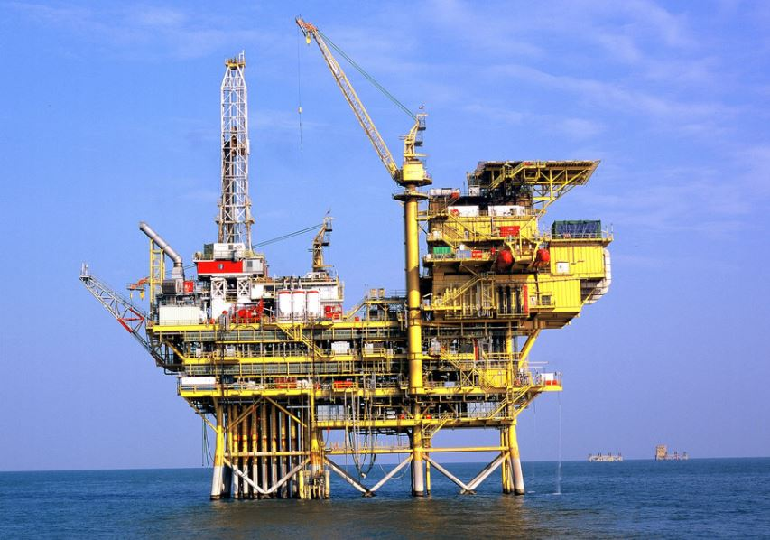 Massive reserves of oil and gas found in Bohai Sea