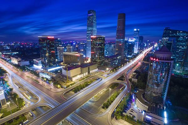 China to further open economy to foreign investors