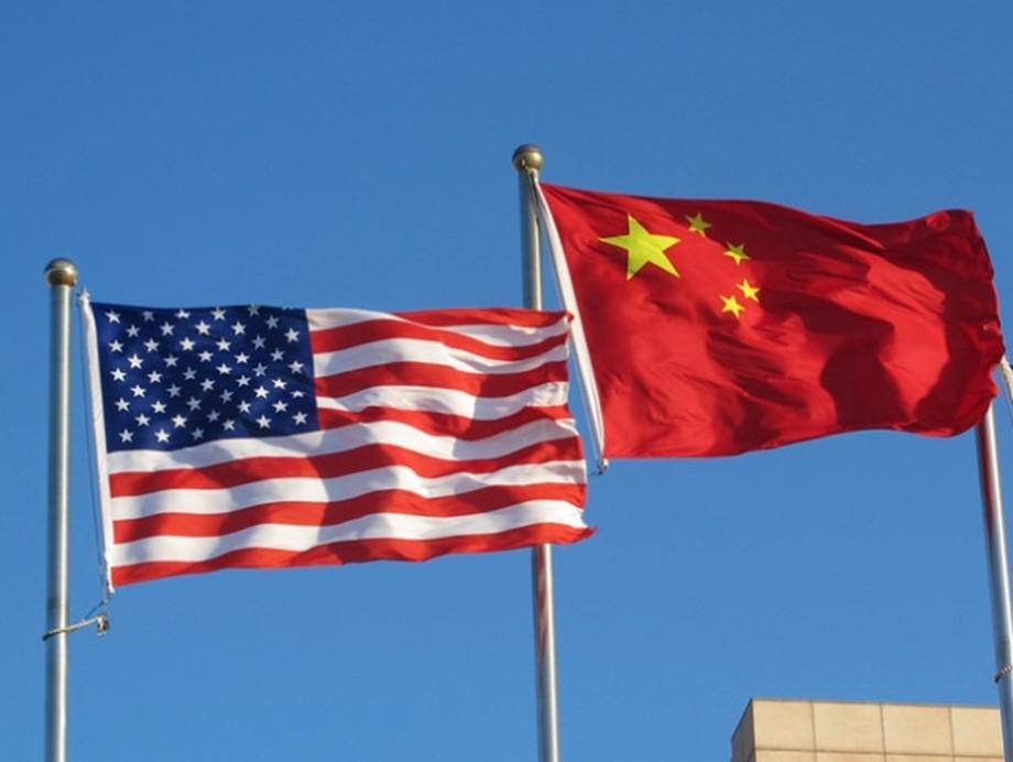 China welcomes delay in US tariff hike