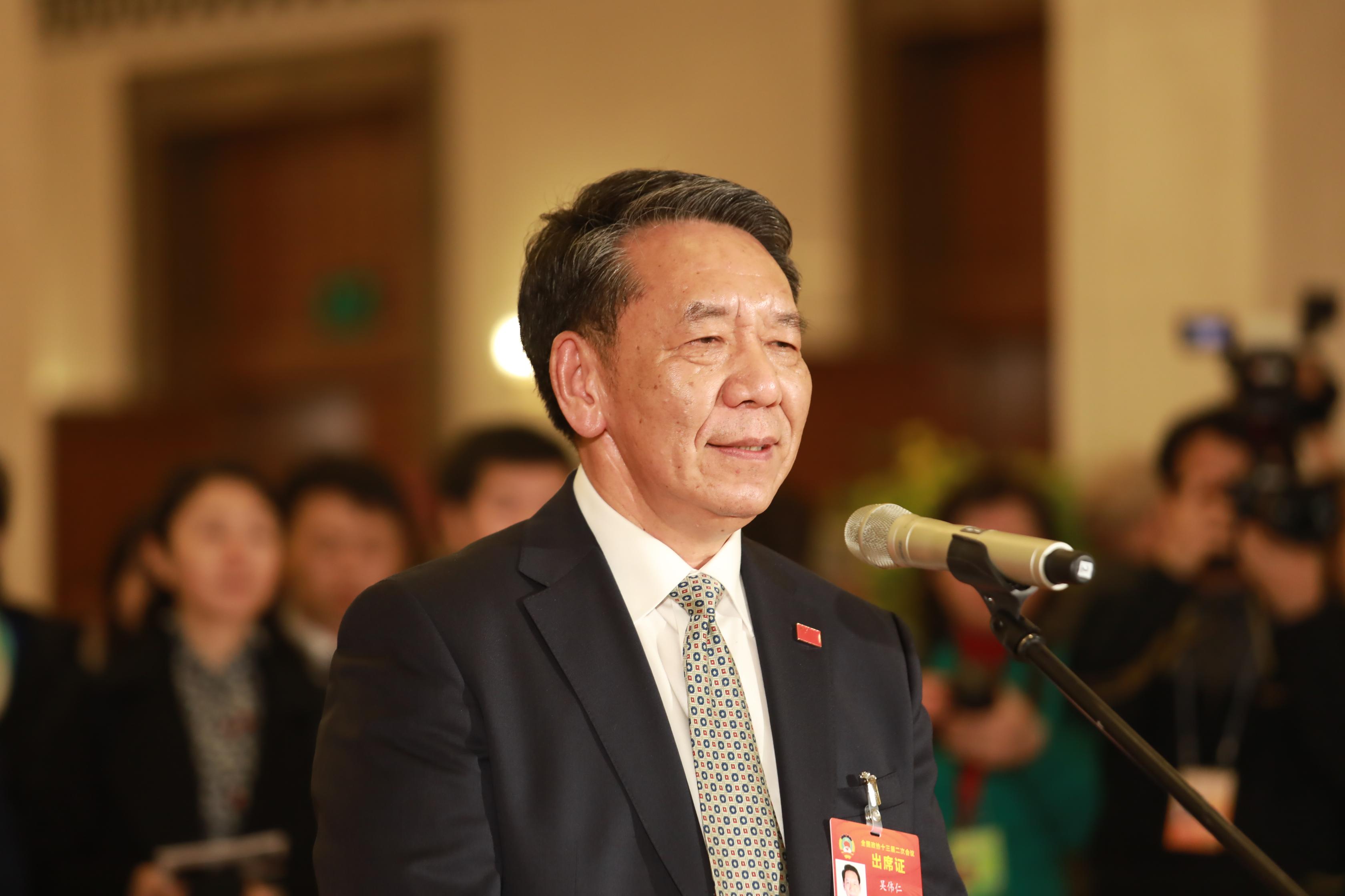 China to launch first Mars probe next year: chief lunar probe designer