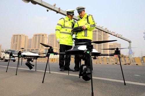 drone traffic.jpeg