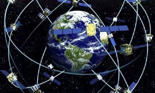China plans to launch 8-10 Beidou navigation satellites this year