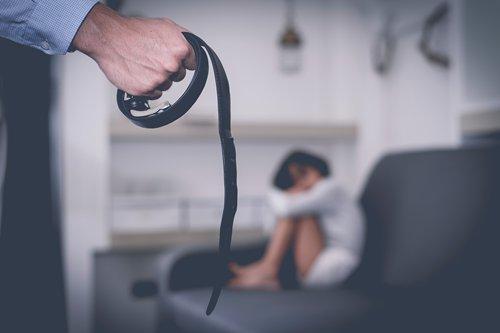 domestic violence1.jpg