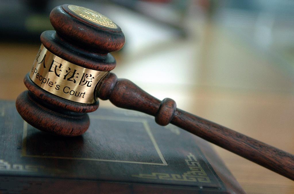 Deputies seek clarity on rights of self-defense