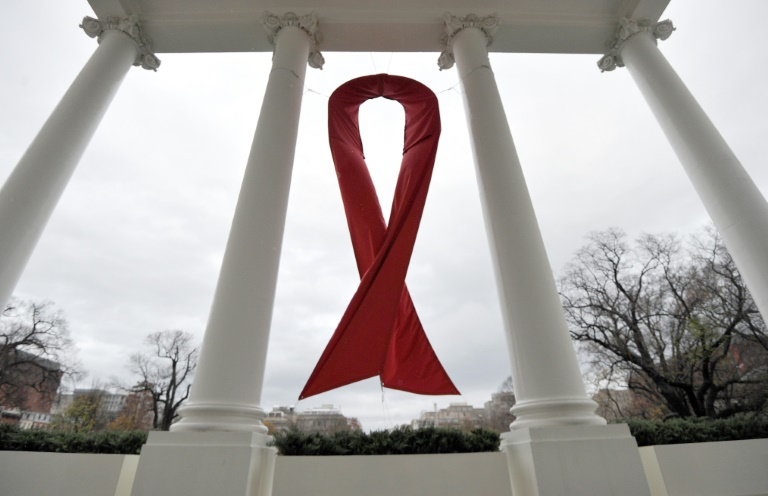 Second HIV remission patient rekindles cure hope
