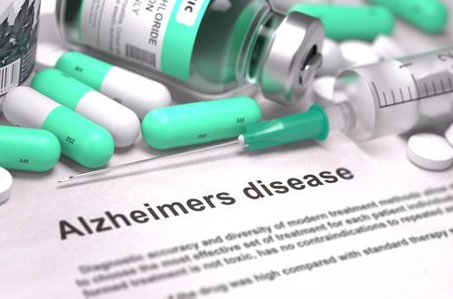 Alzheimer's treatment holds promise for Primary Progressive Aphasia patients: study